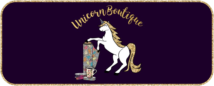 Unicorn Boutique